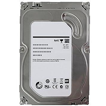0950-3042 - HEWLETT-PACKARD HEWLETT PACKARD 0950-3042 4GB SCSI HARD