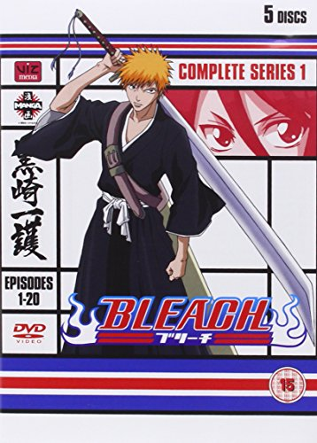 bleach-complete-series-1-dvd