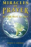 img - for Miracles of Prayer: Miracles of Prayer book / textbook / text book