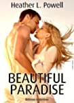Beautiful Paradise - volume 1