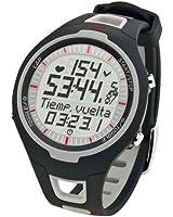 Sigma PC 15.11 Cardiofréquencemètre