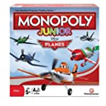 Mac Due The Box 232428 - Monopoly Jun...