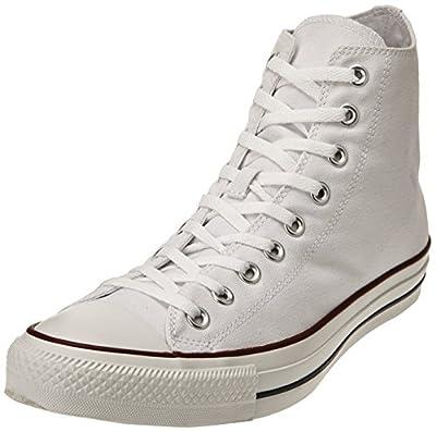 converse Ctas Core Hi 015860-70-3 Herren Sneaker