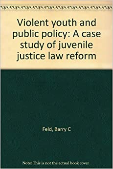 Case Study Research in Public Administration and Public Policy
