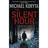 The Silent Hourby Michael Koryta