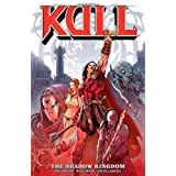 "The Shadow Kingdom: 1 (Kull)von ""Arvid Nelson"""