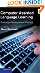 Computer-Assisted Language Learning:...