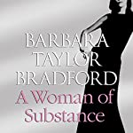A Woman of Substance: Emma Harte, Book 1 | Barbara Taylor Bradford