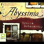 Abyssinia | Ursula Dubosarsky