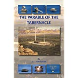 The Parable of the Tabernacle (Christian Heritage Series)by Jack Ferguson