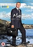 Doc Martin - Series 3 - Complete [DVD]