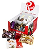 USANA Reset Kit - Reinvent Yourself with Reset Weight Management System