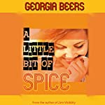 A Little Bit of Spice | Georgia Beers