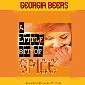 A Little Bit of Spice Audiobook