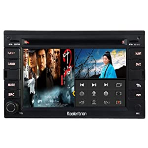 Buying Guide Of Koolertron For For Vw together with Images Search Video as well Lucas Lslc22 12v 22ah Hillbilly Battery moreover Golf further Sky Caddie. on best cheap golf gps html