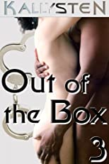 Out of the Box 3