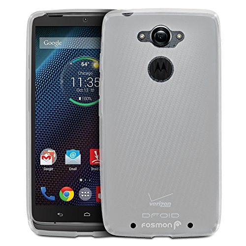 fosmonr-motorola-droid-turbo-dura-frost-case-smooth-durable-flexible-slim-fit-cover-for-motorola-dro