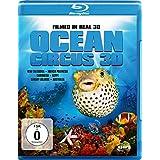 Ocean Circus 3D -
