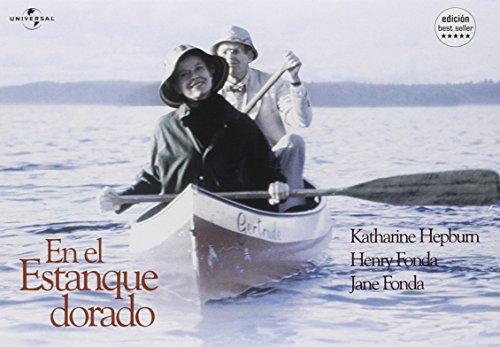en-el-estanque-dorado-edicion-horizontal-dvd
