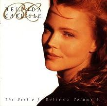 The Best of Belinda, Volume 1