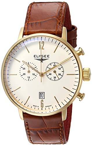 Elysee 13273 - Reloj