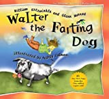 img - for Walter the Farting Dog by Kotzwinkle, William, Murray, Glenn (11/1/2001) book / textbook / text book