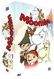 echange, troc Moomin - Edition 4 DVD - Partie 1