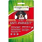 Bogacare UBO0441 Anti-Parasit Spot-On Hund Maxi