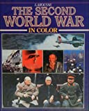 The Second World War in Color (0681407689) by Larousse