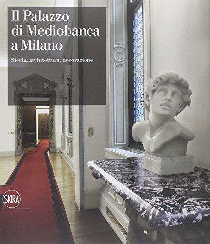 il-palazzo-di-mediobanca-a-milano-storia-architettura-decorazione-musei-e-luoghi-artistici
