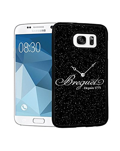 breguet-galaxy-s7-ultra-thin-case-cover-christmas-gifts-for-boys-breguet-brand-vintage-pattern-for-s