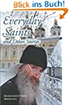 Everyday Saints and Other Stories (En...