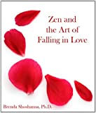 Zen and the Art of Falling in Love (English Edition)