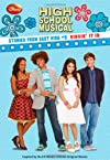 Disney High School Musical: Stories From East High #9: Ringin' It In (High School Musical Stories from East High)