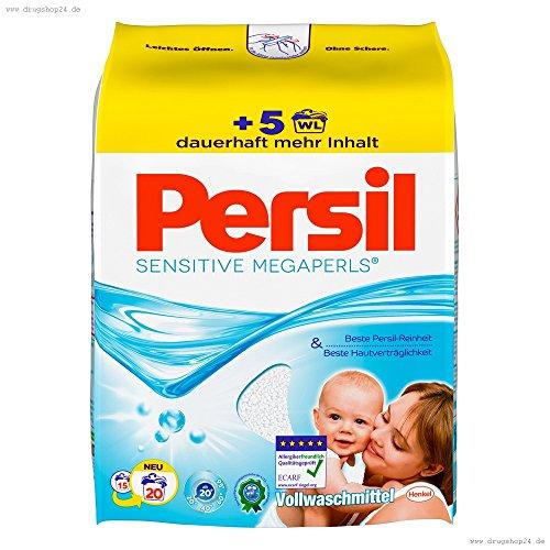 persil-megaperls-sensitiv-20-wl