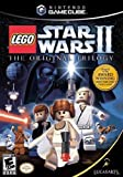 LEGO Star Wars 2: Original Trilogy NGC