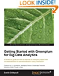 Getting Started with Greenplum for Bi...
