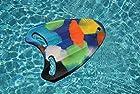 Water Gear Ergo Kickboard, Jazz Color