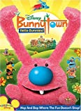 Bunnytown: Hello Bunnies
