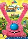 Bunnytown: Hello Bunnies [DVD]<br>$282.00