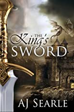 The King&#39;s Sword