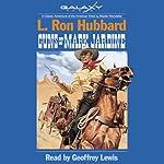 Guns of Mark Jardine | L. Ron Hubbard