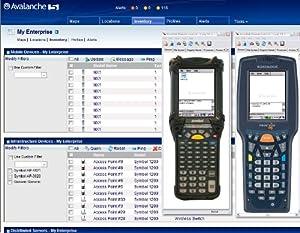 Elotouch 15B3 E574487 38,1 cm (15 Zoll) Touchcomputer (Intel Dual-Core E8400, 3GHz, 2GB RAM, 160GB HDD, Intel GMA X4500, Win XP Pro)