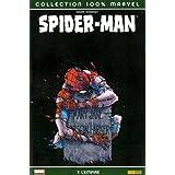 Spider-Man, Tome 7 : L'empirepar Andrews Kaare