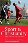 Sport & Christianity: A Sign of the T...