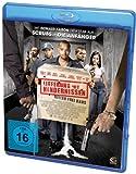 Image de BluRay Lieferung mit Hindernissen [Blu-ray] [Import allemand]