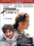 Harrison\'s Flowers [DVD] [Import]