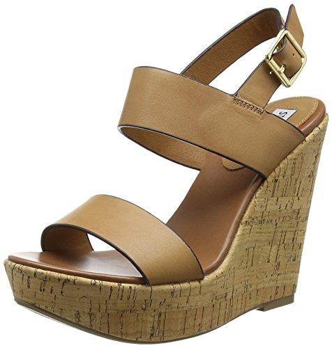 steve-madden-esme-sm-women-open-toe-pumps-brown-tan-7-uk-40-eu