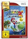 Super Mario Galaxy 2 [Nintendo Selects] von Nintendo