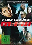 Mission: Impossible 3 (Einzel-DVD)
